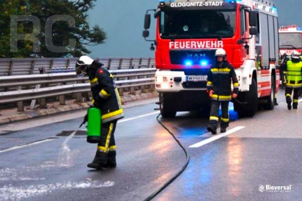 rc-firebrigade-5-m4EE43083-EF65-40C8-1A89-2C85B0D7593B.jpg