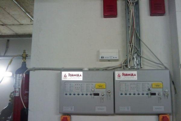 formula-pyrosvestires-362F2938DA-DC4E-C5E1-7AF2-924677181126.jpg