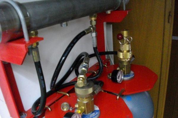 formula-pyrosvestires-4665B3A287-C60D-B02E-DDAC-89CE50EA2323.jpg