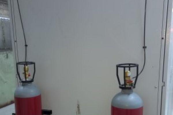 formula-pyrosvestires-51472519D2-A386-1807-0681-786B58CC1EB1.jpg