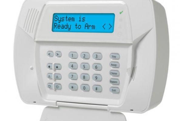 keyboard301F1535-F246-68A7-4A0D-AD902E254413.jpg